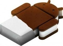 HTC Announces Which Devices Get Ice Cream Sandwich | Do The Robot | Scoop.it