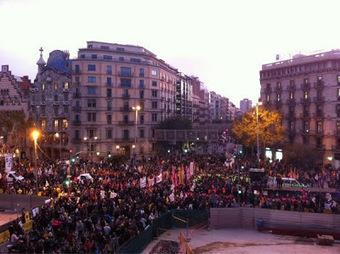 Periódico El Libertario - Anarquismo y movimientos sociales en ... | Txemabcn | Scoop.it