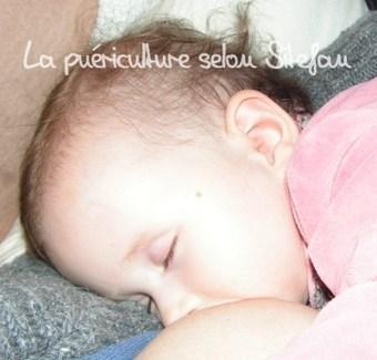 Site(pas)fan d'auréoles disgracieuses   Astuces maman-bébé de la puériculture   Scoop.it