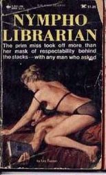 Non mais sérieux, il faut un concours pour être bibliothécaire?   -thécaires are not dead   Scoop.it
