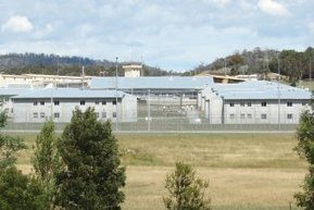Changes at Hobart's Risdon Prison put staff in 'unsafe position' | Tasmania Prison Service Exposed | Scoop.it
