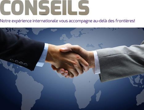 Agence YARA : Accueil | Webmarketing | Scoop.it