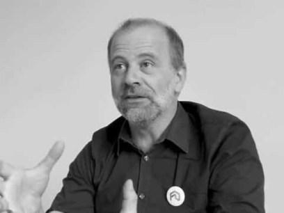 Marc Rougier, le pape de la curation, parle de Scoop.it et de son usage business | La Curation | Scoop.it