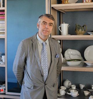 Deshoulières : une nouvelle ère de reconstruction | LUXE, Luxury brands | Scoop.it