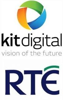 KIT Digital Creates Temporal Tagging Framework in Cloud-Based Broadcast Playout System | Video Breakthroughs | Scoop.it