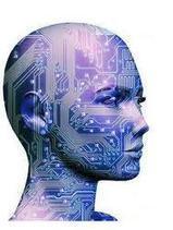 [Hyperconscience] Propriétés associées àl'hyperconscience | Fonctionnement du cerveau & états de conscience avancés | Scoop.it