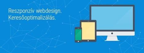 Webstra - Online Marketing | Keresőoptimalizálás, SEO, ASO, SEM, SMM, PPC, E-commerce, Wordpress Plugins | Scoop.it