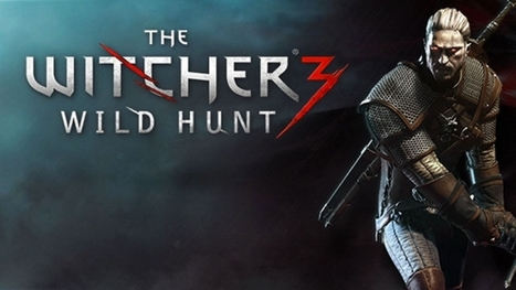 Annunciato The Witcher 3 - Wild Hunt | ring of legends | Scoop.it