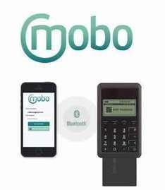 BNP Paribas présente une solution d'encaissement mobile - Le Monde Numérique | Banque mobile | Scoop.it