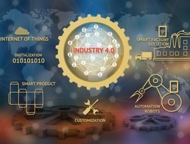 Industria 4.0, il 21 settembre il piano (con incentivi al venture capital e alle startup) | Social Business and Digital Transformation | Scoop.it