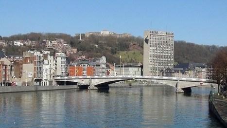 Bientôt une «clinique des voyageurs» à Liège | Votre santé, notre métier | Scoop.it