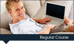 Online Language School | Learning languages | Scoop.it