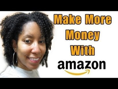 David Mccain's blog   making money   Scoop.it