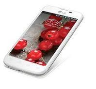 LG Optimus L5 2 is amazing budget phone | Mobile Phone Cheap Contracts Blog | mobile phones | Scoop.it