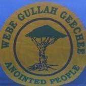 Gullah/Geechee Nation | Civil War in South Carolina | Scoop.it