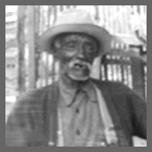 Voices from the Days of Slavery - Faces and Voices from the Presentation (American Memory from the Library of Congress) | KB...Konnected's  Kaleidoscope of  Wonderful Websites! | Scoop.it