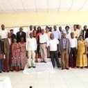 Rusizi: Local leaders urged to promote peace - News Of Rwanda Group | NGOs in Human Rights, Peace and Development | Scoop.it