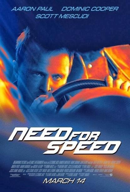 HD Watch Need for Speed Movie Online | Full Download | Putlocker Presents | Movieshdq | Scoop.it