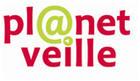 Inscrivez vous aux ateliers Pl@net Veille | Innovation CCI Morlaix | Scoop.it
