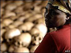 Rwanda: How the genocide happened | History_Education_PHS | Scoop.it