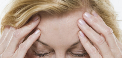Stressing About Stress | Inner Balance Natural Health | how to cope with stress | Scoop.it