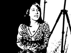 15M.cc: Conversaciones 15M.cc - Patricia Horrillo   Txemabcn   Scoop.it