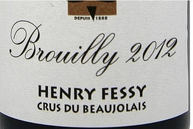 Wines of the week: Five Beaujolais that deserve a slot in your fridge - Western Daily Press | Beaujolais | Scoop.it