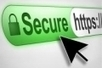 E-Commerce : Comment Choisir son Certificat SSL ? | WebZine E-Commerce &  E-Marketing - Alexandre Kuhn | Scoop.it