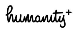 Premio Gada de Humanity+ | BarFabLab | Scoop.it