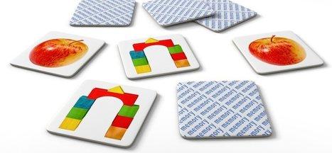 3 Tricks to Defeat Memory Block | Linguagem Virtual | Scoop.it
