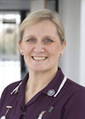 Brighton and Sussex University Hospitals - Nursing and Midwifery Matters | Brighton and Sussex University Hospitals NHS Trust | Scoop.it