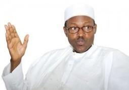 APC, Army speak on Buhari's Academic Certificates   AnthoniaOrji   Scoop.it