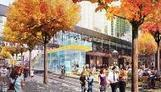 Minneapolis mulling extra $3.5 million for Nicollet Mall project - Minneapolis Star Tribune | Minneapolis Real Estate News | Scoop.it