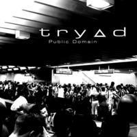 Public Domain - Tryad | Free Music | Scoop.it