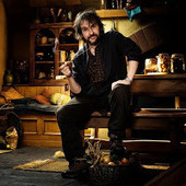 The Blog of the Hobbit: Peter Jackson Discusses the Extended Cut | 'The Hobbit' Film | Scoop.it