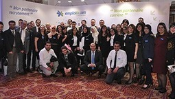 Offre d'emploi Psychologue / Consultant Formation - Emploitic recrute - Draria, Alger, Algérie   Emploitic   AKWABATRAVAIL   Scoop.it