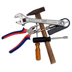 Mechanical Hand Tools Suppliers India   Mechanical Tools for sale   Scoop.it