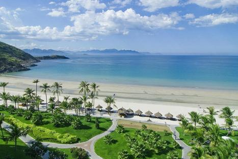 Vé máy bay đi Nha Trang của Vietnam Airlines (-30%) | Vé máy bay đi Thái Lan giá rẻ | Scoop.it