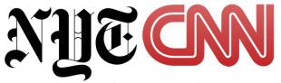 The newsonomics of a New York Times + CNN combination | Digital Era | Scoop.it