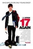 17 Again - 17 Yeniden - Online Film İzle   Online Filmler   Scoop.it