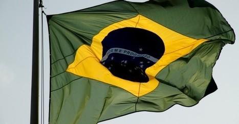 [Brésil] 3 startups brésiliennes à découvrir cette semaine : Dujour, Sympla & PSafe   StartUps Latam   Scoop.it