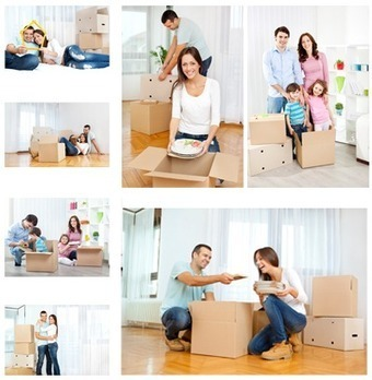 Man and Van Hire Guildford | Man and Van|Removal Company | Scoop.it