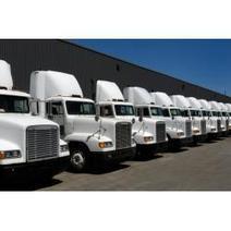 Fleet Management: GPS Makes It Easier | Quality GPS System Makes Fleet Management Easier | Scoop.it