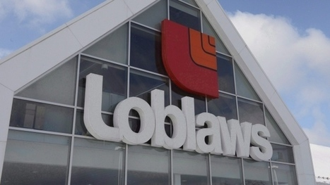 Loblaw looking for prospective buyers of 212 gas stations | Nova Scotia Real Estate Investing | Scoop.it