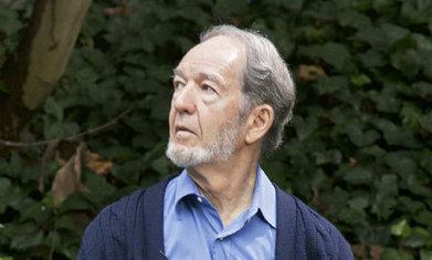 Jared Diamond: what the tribes of New Guinea have to teach us | Expressive Culture | Scoop.it