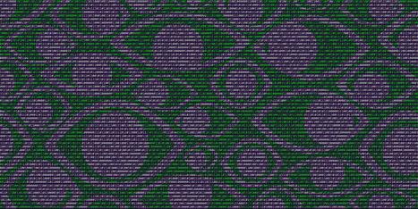 ProjectSauron, le logiciel-espion d'Etat dissimulé depuis cinq ans | Sociologie du numérique et Humanité technologique | Scoop.it