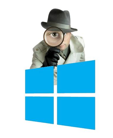 Najlepsze aplikacje dla Windows 8. Rozdział szósty. | Ewolucja Systemy Microsoft Windows | Scoop.it