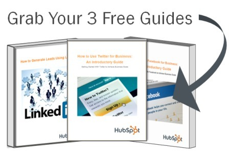 Social Media Marketing Kit | ZipMinis: Science of Blogging | Scoop.it