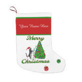 Christmas Gifts For Cat Lovers - Flamin Cat Designs   Flamin Cat Designs At Zazzle   Scoop.it