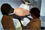 News Centre - Treating the virtual patient | screen-based simulator | Scoop.it